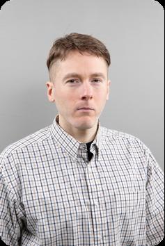 Christoph Rothländer