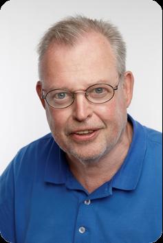 Ronald  Jatzkowski